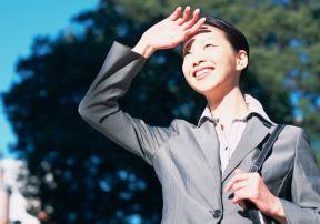 アクサ生命保険株式会社 熊本支社 熊本城北営業所の求人情報を見る