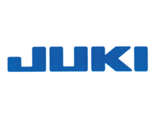 JUKI 株式会社 大田原工場の求人情報を見る