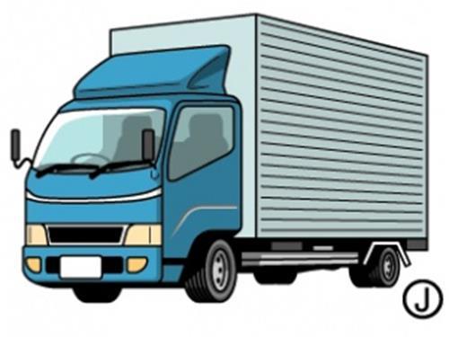 佐藤運送有限会社八戸営業所の求人情報を見る
