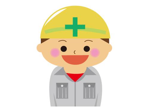 有限会社ヤナガワ工業の求人情報を見る