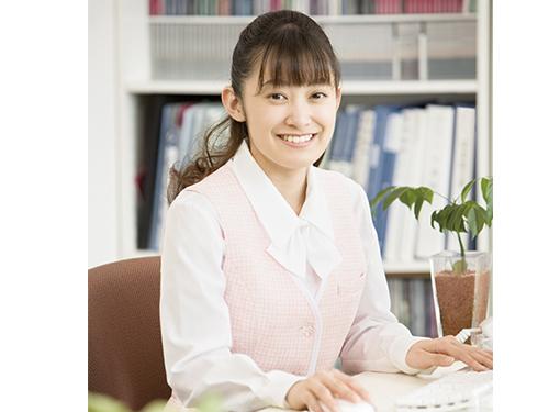 日本エコロジー電気株式会社の求人情報を見る