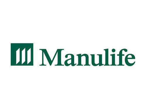 マニュライフ生命保険株式会社 厚木サブ・セールス・オフィスの求人情報を見る