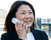 大同生命保険株式会社 静岡支社 の求人情報を見る