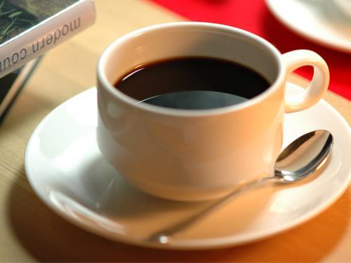 株式会社アートコーヒー 山梨工場の求人情報を見る