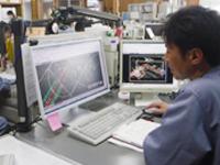 株式会社 船橋コンサルタントの求人情報を見る