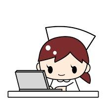医療法人 塩﨑医院の求人情報を見る