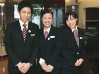 ホテル ルートイン 十和田の求人情報を見る