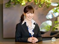財団法人福島なみえ勤労福祉事業団の求人情報を見る