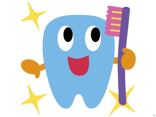 うまがみこども歯科の求人情報を見る