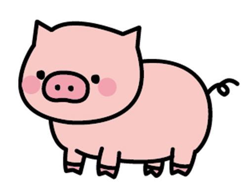 株式会社 富山食肉総合センターの求人情報を見る