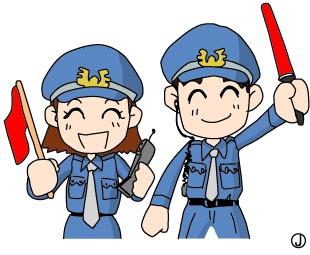 奥羽警備保障株式会社の求人情報を見る