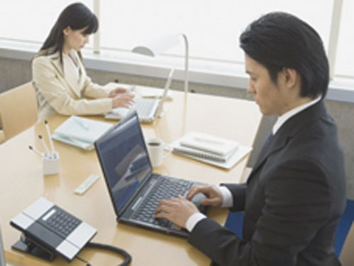 田村建設株式会社 神奈川支店の求人情報を見る