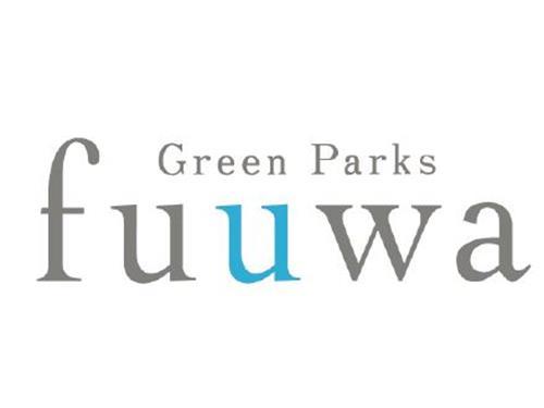 Green Parks fuuwaの求人情報を見る