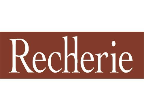 RecHerie(リシェリエ)の求人情報を見る