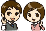 (株)タキザワ美装の求人情報を見る