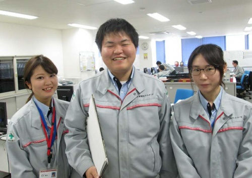 大東建託パートナーズ株式会社仙台営業所の求人情報を見る
