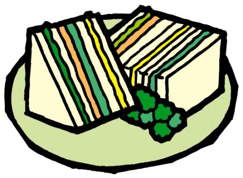 新日本製パン株式会社の求人情報を見る