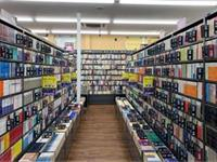 BOOK-OFF八戸湊高台店の求人情報を見る