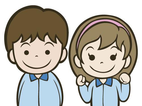 喜多村ポスタルサービス有限会社の求人情報を見る