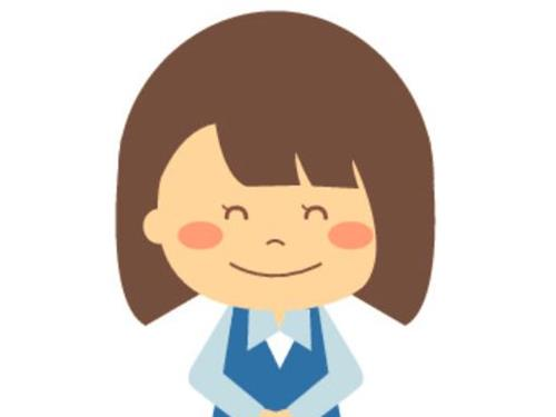 小田原ゴルフ倶楽部松田コースの求人情報を見る