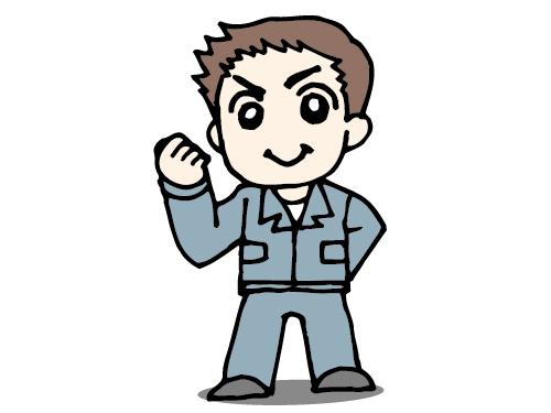 JP資源 株式会社 関東事業部八千代事業所の求人情報を見る