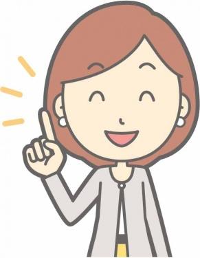学校法人 北九州予備校  博多駅校の求人情報を見る