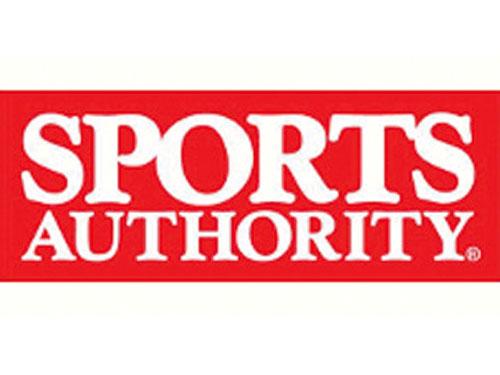 スポーツオーソリティ 八千代緑が丘店の求人情報を見る