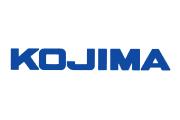 事業所ロゴ・株式会社 小島鐵工所の求人情報