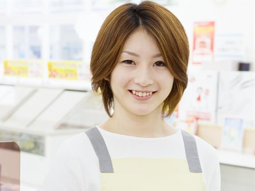 株式会社東海道シグマ 沼津支店の求人情報を見る
