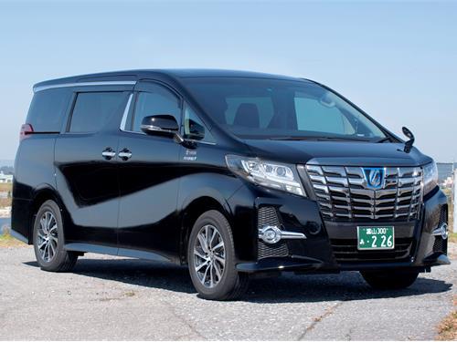 北日本モーター株式会社の求人情報を見る