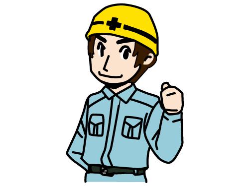 石川建設株式会社の求人情報を見る