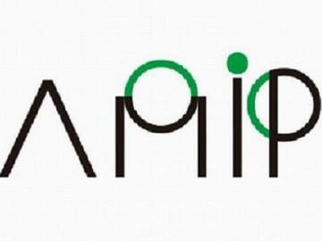 アーミップ・グループとは・・・