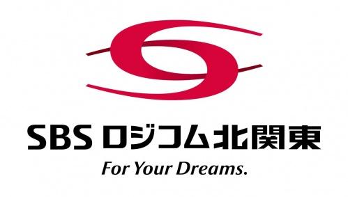 SBSロジコム北関東株式会社 伊勢崎支店の求人情報を見る