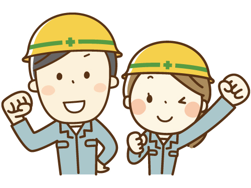 明和建設株式会社の求人情報を見る