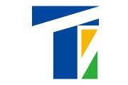 事業所ロゴ・松井興業の求人情報