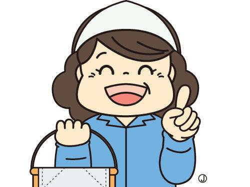 協立建物管理 株式会社 東京営業所の求人情報を見る