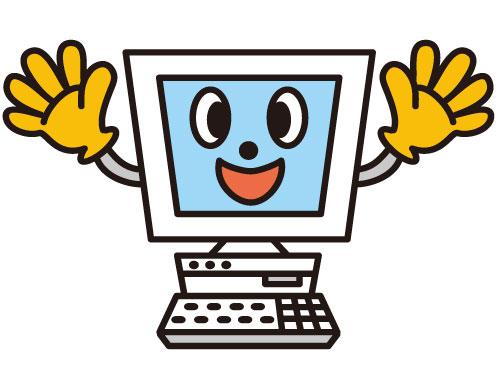 株式会社テレコムサービス東京 千葉立会センタの求人情報を見る