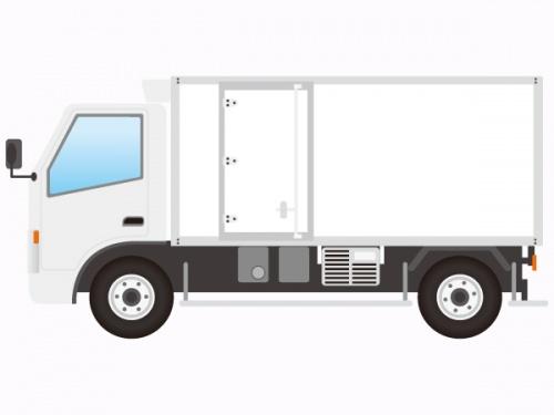 株式会社 彩京トランス 埼玉営業所の求人情報を見る