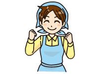 日本ガレーヂサービス株式会社の求人情報を見る