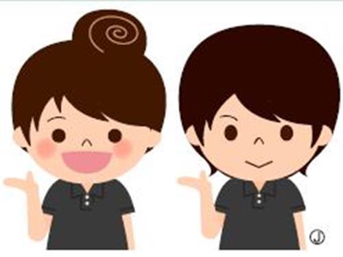 ゴーゴーカレー富山呉羽店の求人情報を見る