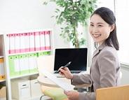 株式会社京・塗・屋(きょうとや) の求人情報を見る