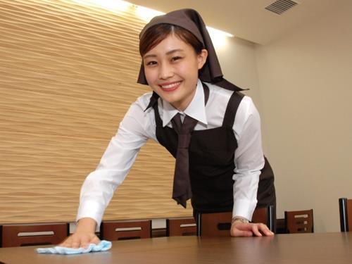 ABホテル 伊勢崎の求人情報を見る
