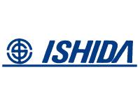 株式会社 石田製作所の求人情報を見る