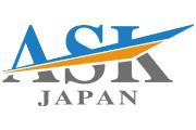 事業所ロゴ・株式会社ASKジャパンの求人情報