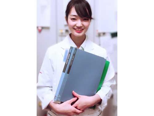 清田整形外科_610_栄養士の求人情報を見る