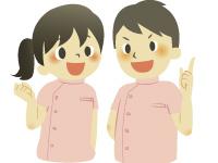 社会福祉法人 笑顔 特別養護老人ホーム からたちの求人情報を見る