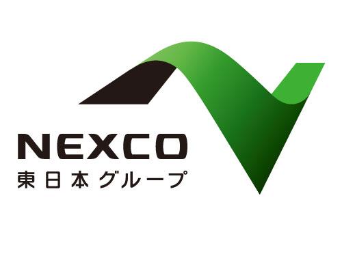 株式会社ネクスコ・トール 十和田事業部の求人情報を見る