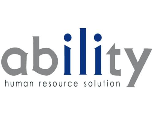 株式会社アビリティ 郡山営業所の求人情報を見る