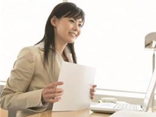 株式会社ユーエスシー 金沢支社の求人情報を見る