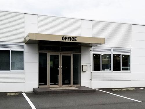 三甲株式会社 関西第3工場の求人情報を見る